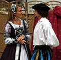 18.8.25 Trebon Campanella Historical Dance Drama 45 (20074411604).jpg