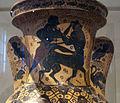 182-Persee-decapitant-la-Gorgone.jpg