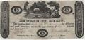 1823 merit HenryBowen Boston.png