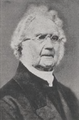 1825-1832 Simson Sampson 2.png