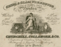 1825 Churchill Collamore FranklinSt Boston.png