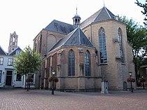 18297-Pieterskerk.JPG