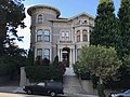 1834 California St - Wormser-Coleman House.jpg