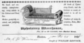 1835 Upholstery Cornhill Boston.png