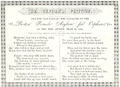 1844 fair BostonFemaleAsylum.png
