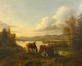 1848 SquamLake NH byJohnAmoryCodman.png