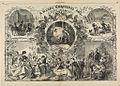 1859 Christmas byWinslowHomer Dec24 HarpersWeekly.jpg