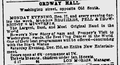 1860 OrdwayHall BostonEveningTranscript Dec17.png