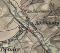 1860 Rosenburg.png
