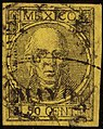 1868 50c Mexico Mayo Mi46 Yv46aI.jpg