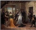 1882-Encuentro-de-don-Fernando-Dorotea Cardenio-y-Luscinda-en-la-venta.jpg