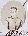 1886D - 01, Acervo do Museu Paulista da USP.jpg