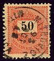 1893 Mitrovicz 50kr File6436.jpg