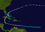 1895 Atlantic hurricane 5 track.png