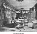 1895 library MasonicTemple Boston.png