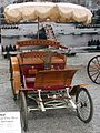 1896 Benz Phaeton Type Velo, 1050cc, 1,5cv 20kmh (inv 1516) photo 1.JPG