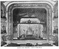 1896 Keith theatre Bostonian v2 no6.png