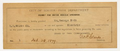 1899 Electric MotorVehicle permit Boston NMAH.png