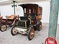 1899 Panhard-Levassor Tonneau Ferme Type A2, 1653cc 6cv 30kmh (inv 2220) photo 1.jpg