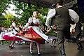 19.8.17 Pisek MFF Saturday Afternoon Dancing 029 (36703157845).jpg