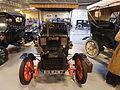 1904 Ford C.JPG