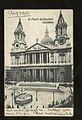 1906 London — Krivoi Rog postcard 01.jpg