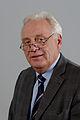 1908-ri-159-CDU Peter Soennichsen.jpg