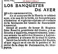 1909-Centro-Instruccion-Comercial-XXVII-aniversario.jpg
