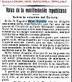 1909-sobre-la-votacion-del Circulo-Union-Mercantil.jpg