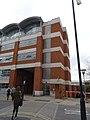 190 Shepherds Bush Road Hammersmith London W6 7NL.jpg