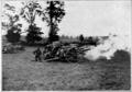 1911 Britannica - Q.F. Field Artillery.png
