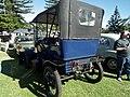 1911 Ford Model T tourer (8875383986).jpg