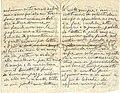 1917-Amedeo-Mosca-seconda-lettera-b.jpg
