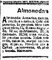 1918-09-28-Matesanz-tienda-Jacometrezo-45.jpg
