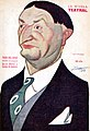 1919-06-29, La Novela Teatral, Luis Echaide, Tovar.jpg