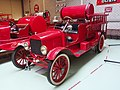 1920 Ford Model T fire truck pic9.jpg