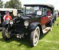 1922 Packard Phaeton.JPG