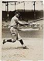 1922 Rogers Hornsby.jpg