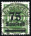 1923 75000Mk Elberfeld Mi288.jpg