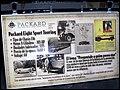 1924 Packard Specs (4838362537).jpg