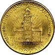 1926 $2 1-2 Sesquicentennial (rev).jpg