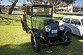 1929 Chevrolet LQ Series flat bed truck (1).jpg