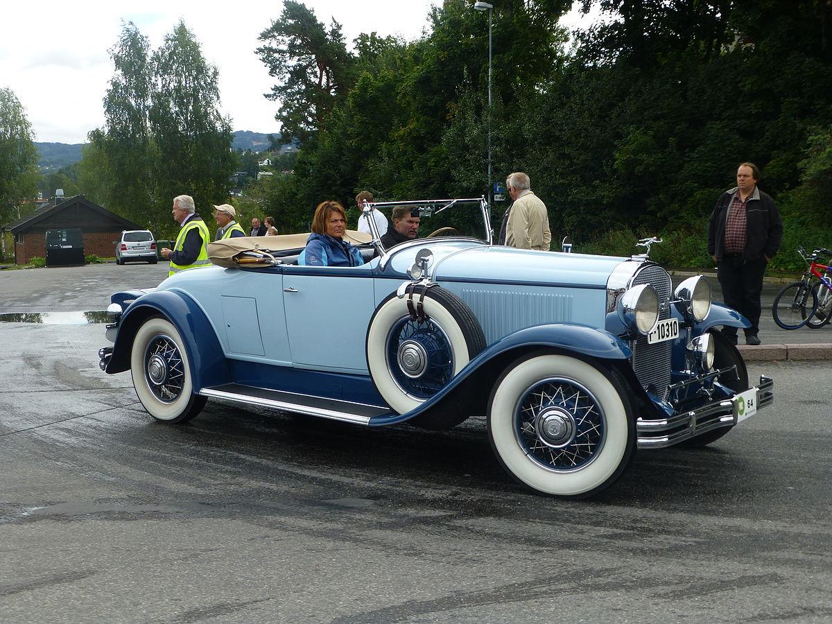 Classic Rolls Royce Cars For Sale Australia