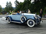 1930 BUICK SPORT ROADSTER - side.JPG