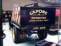 1930 Ford Model AA 187A Truck Capone pic3.JPG