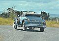 1930 Franklin Roadster Convertible (16144995356).jpg