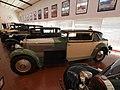 1930 Rolls-Royce Phantom II, 140hp, 7668cc, 140kmh p5.JPG