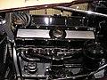 1931Cadillac370AcoupeV12-engine.jpg