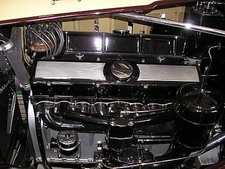 V12 Engine Wikiwand