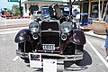 1931 Lincoln Model K Judkins Two Window Berline (7990324637).jpg